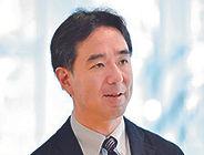 柴垣先生_ACP学会_顔写真.jpg