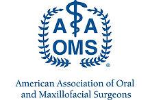 aaoms-logo.jpg
