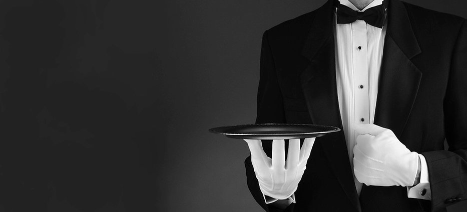 concierge-header-bw-1100x500.jpg