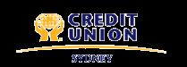 Sydney Credit Union_edited.png