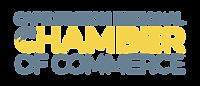 cbrcc-logo.png