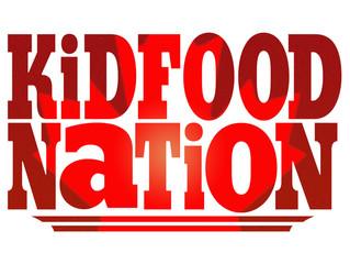 Kid Food Nation