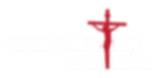 Evangelisation Australia Logo_Reverse.pn