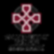 corpus-christi-logo.png
