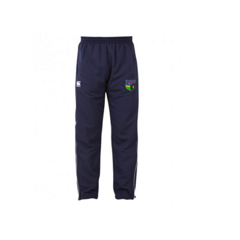 YRFC Caterbury Stadium Pants