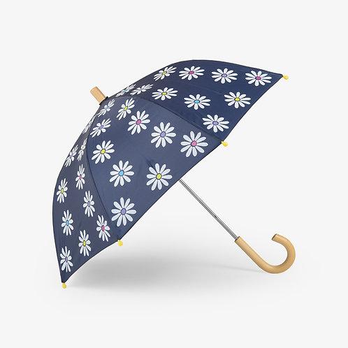Sunny Daisy Umbrella