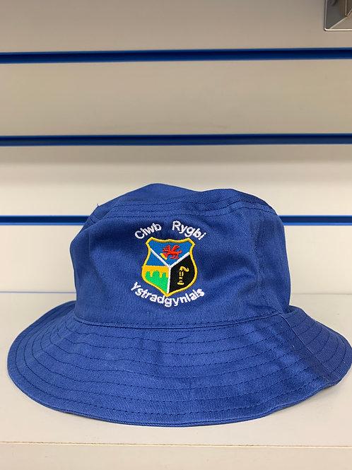 YRFC Bucket Hat