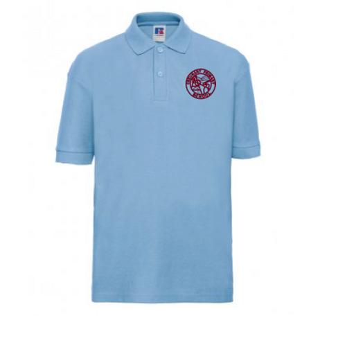 Creunant Polo Shirt