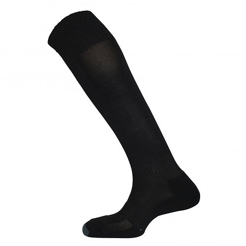 Maesydderwen Rugby/Hockey/Football Socks