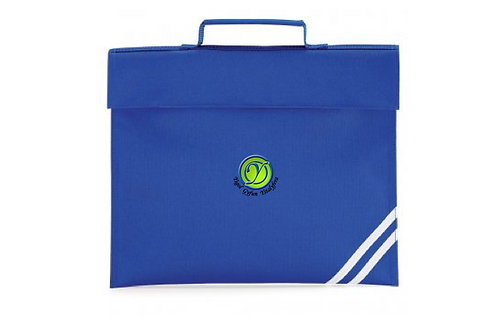 Ysgol Gymraeg Ystalyfera - Primary Book Bag