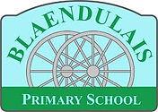 Blaendulais primary.jpg