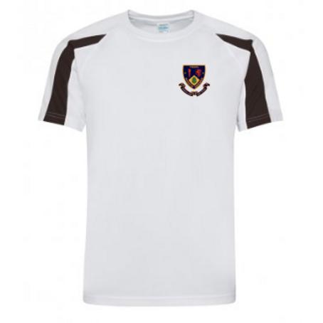 Maesydderwen PE T-Shirt