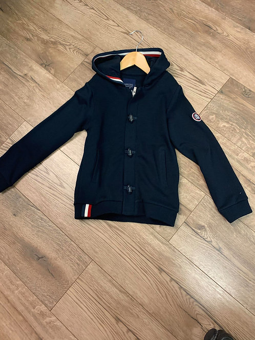 Mayoral Boys Coat
