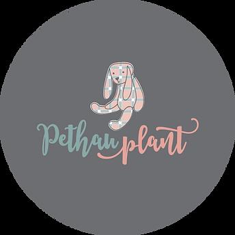 pethau plant logo.png
