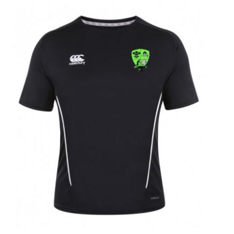 YOGITS Canterbury T-Shirt