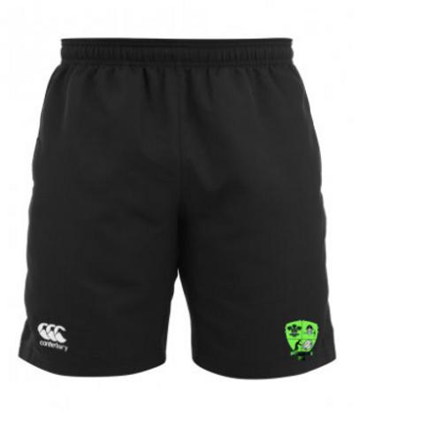 YOGITS Canterbury Leisure Shorts