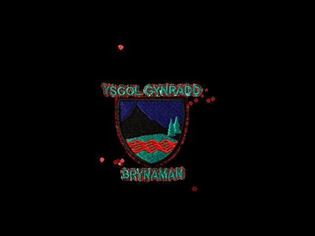 Brynaman badge 1.png