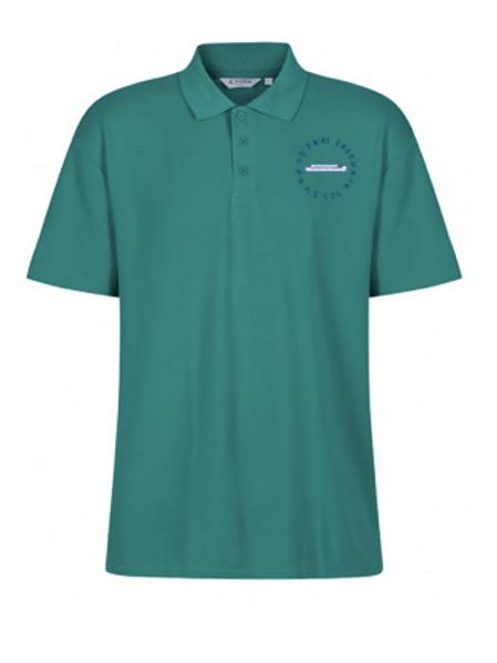 Penmaes Polo Shirt
