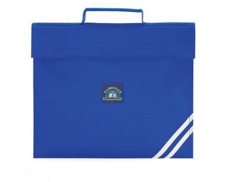 Blaendulais Primary Bookbag