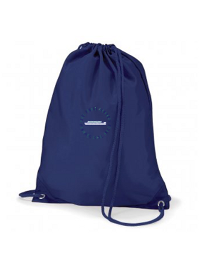Penmaes PE/Gym Bag