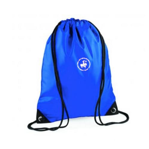 Maesmarchog PE Bag