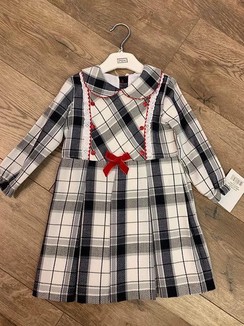 Pex Girls Dress