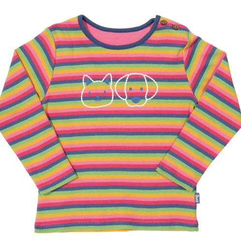 Kite Pet Pals T-Shirt