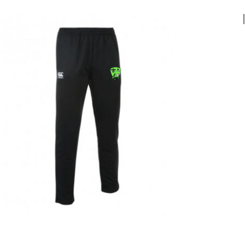 YOGITS Canterbury Tapered Pants