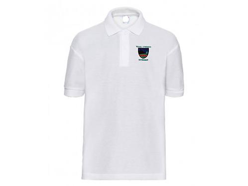 Ysgol Brynaman Polo Shirt