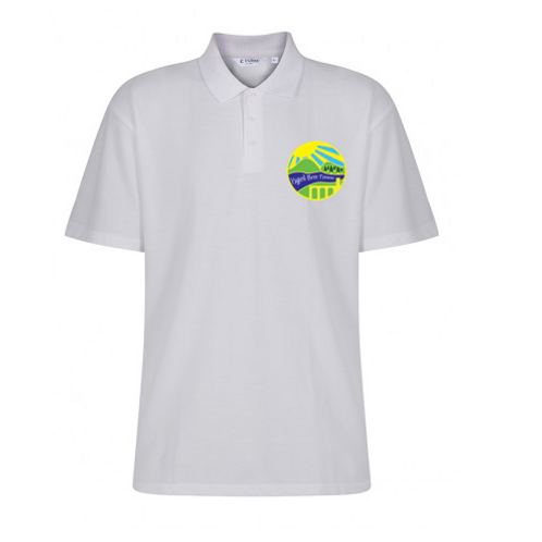 Bro Tawe Polo Shirt (children sizes)