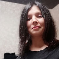 Ирина Кузнецова.jpg