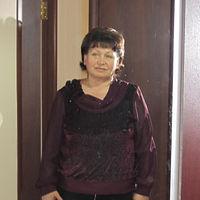 Светлана Быкова.jpg