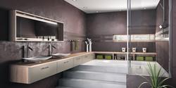 Mobalpa-2054-salle-de-bains-loa-basalte-satine.jpg