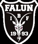 IBF_Falun_svart.png