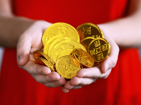 As Asia's Pension Funding Crisis Deepens, Could China Turn to Cryptocurrencies For Help?