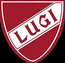 Lugi - Logo.png