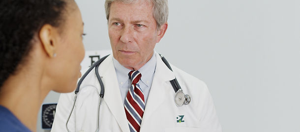 Pezold wellness clinic