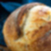 Bread square.jpeg