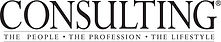 Consulting_Logo.jpg