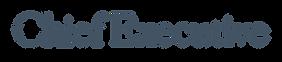 logo_8202.png