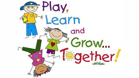 play learn grow.jpg