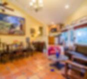 Common Room dining area.jpg
