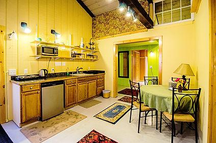 Cottage Room kitchen_edited.jpg