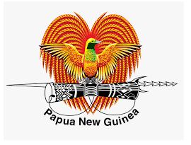 Government of PNG