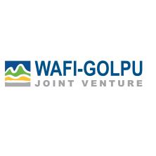 Wafi Golpu Joint Venture