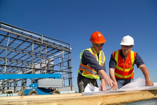 Building-Construction-Companies-Dubai-UA