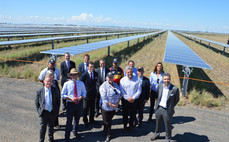 Moree-Solar-Farm-opening-1.jpg