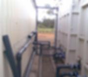 Moranbah modular WTP_edited.jpg