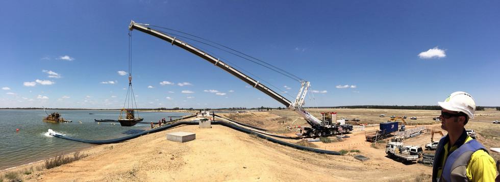 Water Infrastructure.jpg