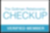 gottman_checkup_badge-823c0b0fbe392eb567